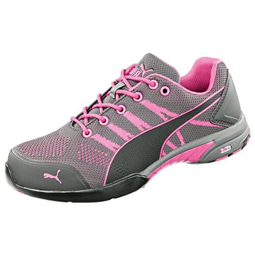 Nike Steel Toe Shoes For Women